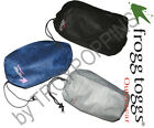 FROGG TOGGS RAIN GEAR-1-SS100 STUFF SACK STORAGE BAG HIKING GOGGLE WATERPROOF