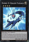 Yu-Gi-Oh! World Superstars WSUP-EN Super Rare Pick From List