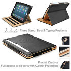 Kyпить Magnetic Leather Smart Case Cover Folio For Apple iPad Pro 12.9