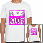 grabmybits - Benidorm 2016 Holiday T Shirt and Vest
