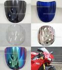 Windscreen For Ducati 748 916 996 998 S R 94-02 Windshield Fairing 33#7
