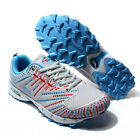 Men's Shoes Sneaker Sports BR-620 Gray Athletic Running Shoes Training Shoes