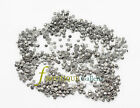 5x MARCASITE SELECTABLE MACHINE SIZE Loose Bead Stone Jewelry repair craft lot