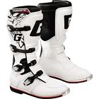 Gaerne GX1 Boots Motocross Boots