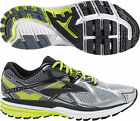Brooks Ravenna 7 Mens Running Shoes - Silver