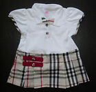 BABY GIRL DRESS & Brief, Designer Outfit, Casual,Party Dress, Ages 0-3 Years Old
