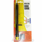 MTM Rifle Cleaning Rod Bore Guide