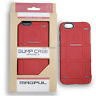 Magpul Bump Case Cover (Polymer) for Apple iPhone 6 6S 5S 5 Original Packaging