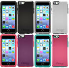 Otterbox Symmetry Series Case for iPhone 6/6S, 100% Authentic