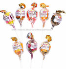 *CHARMS Premium Lollipops BOUTIQUE Gluten Free HARD CANDY New! *YOU CHOOSE*