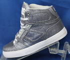 Women's Osiris NYC 83 VLC - 22242203