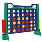 Garden games UP 4 It the biggest and best available 1.1m tall