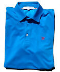 Bald Head Blues Fairway Performance Polo