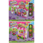 Shopkins Kinstructions Shopping Choice Of Pack One Supplied NEW
