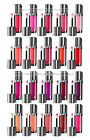 MAYBELLINE* Color Sensational ELIXIR Lip Wand/Stick/Balm/Gloss *YOU CHOOSE* New!