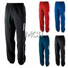 TRAINING PANTS INDUS TRACKSUIT - MACRON - Sizes from 3XS to 4XL