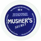 Mushers Secret Pet Paw Protection - Musher's Secret Dog Wax (Choose Size)