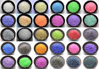 Jewelry Making 2mm DIY 350 Pcs Czech Glass Seed Spacer Beads Pick More Color