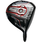 Callaway Golf Big Bertha Alpha 815 Driver