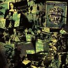 URCHIN - 25 COMPLAINTS BESIDE 18 YEARS USED - VERY GOOD CD
