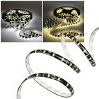 (11,10€/m) 0,6m SMD Led Leiste Strip flexibel 12V 36 SMDs / Leds Stripe Streifen