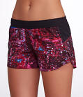 Champion Printed Sport Shorts 5, Activewear - Women's