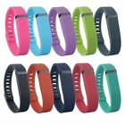 Newest 3D Pattern Brand New Replacement Band and Clasp for Your Fitbit Flex