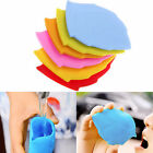 Unique Style Portable Soft Silicone LeafShape Camping Home Water Drink PocketCup