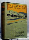 The Catskills, 1921