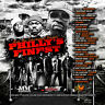 PHILLY'S FINEST (MIX CD) BEANIE SIGEL, THE ROOTS, PEEDI CRACK, MAJOR FIGGAS, EVE