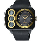 Kyпить OHSEN Men Sport Watches LED Display Silicone Digital Watch Luxury Military Watch на еВаy.соm