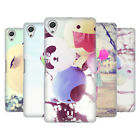 HEAD CASE DESIGNS BALLOON HAPPINESS SOFT GEL CASE FOR SONY XPERIA X PERFORMANCE