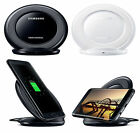 OEM Fast Charge Wireless Charging Pad for Samsung Galaxy S6,S7/S7 Edge, Note 5/7