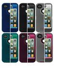 otterbox defender iphone 4 teal - Otterbox Defender Series Bump/Shock Proof Case for iPhone 4/4S,100% Authentic.