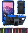 Shock Proof for LG Google Nexus 5 Hard Tough Armour Stand Heavy Duty Phone Case