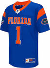 Florida Gators Youth Hail Mary Football Jersey