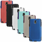 Otterbox Commuter Series Protective Case for Samsung Galaxy Note 3,100%Authentic