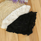 1x Woman's Sexy Lace Briefs Lingerie Knickers G-string Thongs Panties Underwear