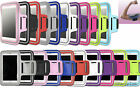 Exercise Running Jogging Sports GYM Armband Case Cover Holder for New Big Phones