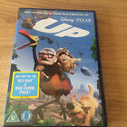 Up - DVD Disney Pixar / 2009 Kids Classic Film