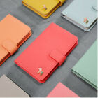 2017 Donbook Diary [A] Saffiano Planner Scheduler Agenda Journal Cute Notebook