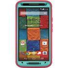 Otterbox Defender Series Protective Case for Motorola X (2nd Gen), 100%Authentic