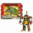 Transformers Revenge of the Fallen Decepticon BLUDGEON New Robot Tank - Time Remaining: 8 days 3 hours 18 minutes 58 seconds