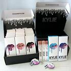 KYLIE JENNER # Lip Kit # Lipgloss # Kyshadow #Eyeshadow #Birthday Kosmetik Bag