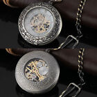 cheap pocket watches