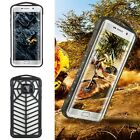 New Fashion Durable Waterproof Housing Case Cover For Samsung Galaxy Note 7 K0E1