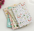 Willow Story Monthly Scheduler Diary Planner Journal Agenda Schedule Book