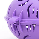 Bra & Lingerie Laundry Washing Ball From Bra Maid - Bubble Protector Saver Box