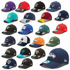 NEW ERA CAP 9FORTY NFL 16/17 THE LEAGUE SEAHAWKS PATRIOTS GIANTS RAIDERS BEARS
