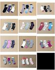 NWT Gap Kids 3- Pack of Socks Choose Theme inc Halloween! Size 10-12 13-2 & 3-4